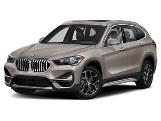 New 2021 BMW X1 xDrive28i SAV Anchorage, AK