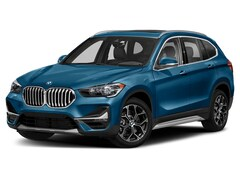 2021 BMW X1 xDrive28i SAV For Sale In Mechanicsburg