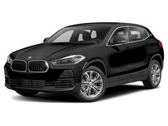 2021 BMW X2 xDrive28i Sports Activity Coupe For Sale In Mechanicsburg