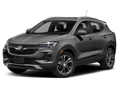 2021 Buick Encore GX Essence SUV