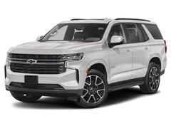 2021 Chevrolet Tahoe RST SUV in Cedartown, GA