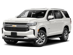 DYNAMIC_PREF_LABEL_INVENTORY_LISTING_DEFAULT_AUTO_NEW_INVENTORY_LISTING1_ALTATTRIBUTEBEFORE 2021 Chevrolet Tahoe LT SUV DYNAMIC_PREF_LABEL_INVENTORY_LISTING_DEFAULT_AUTO_NEW_INVENTORY_LISTING1_ALTATTRIBUTEAFTER