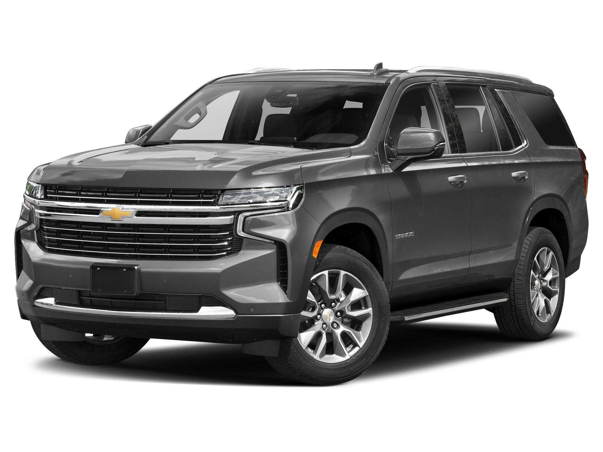 2020 Chevrolet Tahoe For Sale in Princeton WV | Ramey ...