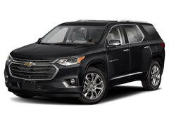 DYNAMIC_PREF_LABEL_INVENTORY_LISTING_DEFAULT_AUTO_NEW_INVENTORY_LISTING1_ALTATTRIBUTEBEFORE 2021 Chevrolet Traverse Premier SUV DYNAMIC_PREF_LABEL_INVENTORY_LISTING_DEFAULT_AUTO_NEW_INVENTORY_LISTING1_ALTATTRIBUTEAFTER