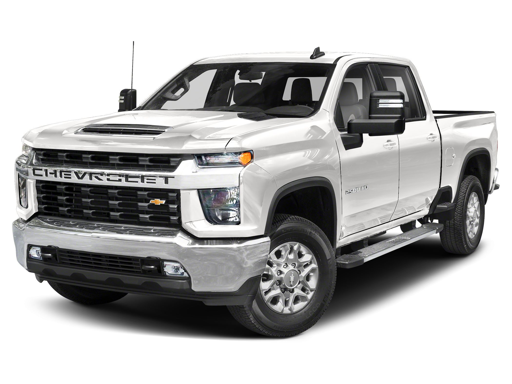 New 2021 Chevrolet Silverado 2500 Hd For Sale At Steve Schmitt Inc Vin 1gc4ymeyxmf219941
