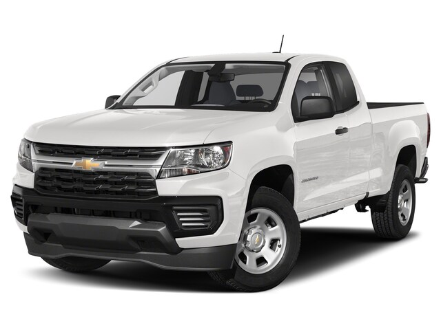 New Chevrolet Cars Trucks Sale In Escanaba Mi Riverside Auto Group