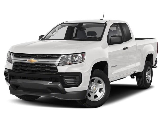 New Chevrolet Cars Trucks Sale In Escanaba Mi Riverside Auto Group