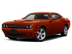 2021 Dodge Challenger For Sale in Blairsville