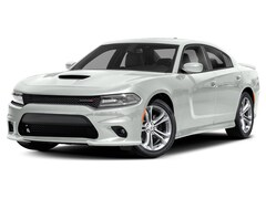 2021 Dodge Charger GT Sedan for sale in Frankfort, KY