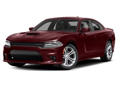 2021 Dodge