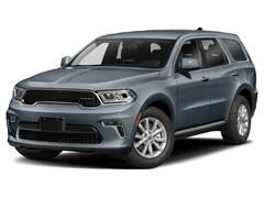 new 2021 Dodge Durango SXT PLUS AWD Sport Utility Hopkinsville,Clarksville,Princeton,Cadiz,Oak Grove,Fort Campbell