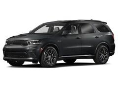 2021 Dodge Durango GT Plus Sport Utility