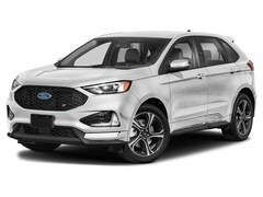 2021 Ford Edge ST SUV