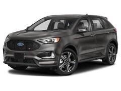 2021 Ford Edge ST AWD SUV