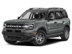 DYNAMIC_PREF_LABEL_INVENTORY_LISTING_DEFAULT_AUTO_NEW_INVENTORY_LISTING1_ALTATTRIBUTEBEFORE 2021 Ford Bronco Sport Big Bend SUV DYNAMIC_PREF_LABEL_INVENTORY_LISTING_DEFAULT_AUTO_NEW_INVENTORY_LISTING1_ALTATTRIBUTEAFTER