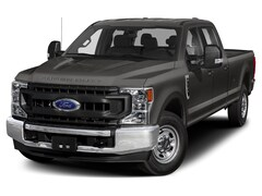 New 2021 Ford F-250 Truck for Sale in Martinsville, VA
