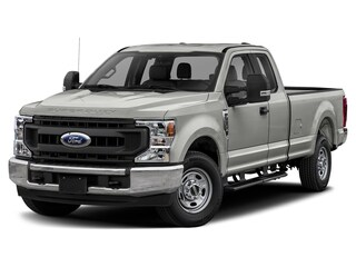 2021 Ford F-350 Truck Super Cab for sale and lease Sussex, NJ