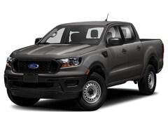 New 2021 Ford Ranger for sale near Tucson, AZ