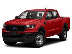 2021 Ford Ranger Truck 211911 in Waterford, MI