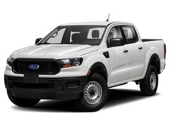 DYNAMIC_PREF_LABEL_INVENTORY_LISTING_DEFAULT_AUTO_NEW_INVENTORY_LISTING1_ALTATTRIBUTEBEFORE 2021 Ford Ranger Truck SuperCrew DYNAMIC_PREF_LABEL_INVENTORY_LISTING_DEFAULT_AUTO_NEW_INVENTORY_LISTING1_ALTATTRIBUTEAFTER