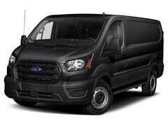 2021 Ford Transit-150 Cargo Explorer Conversion Van Van Low Roof Van