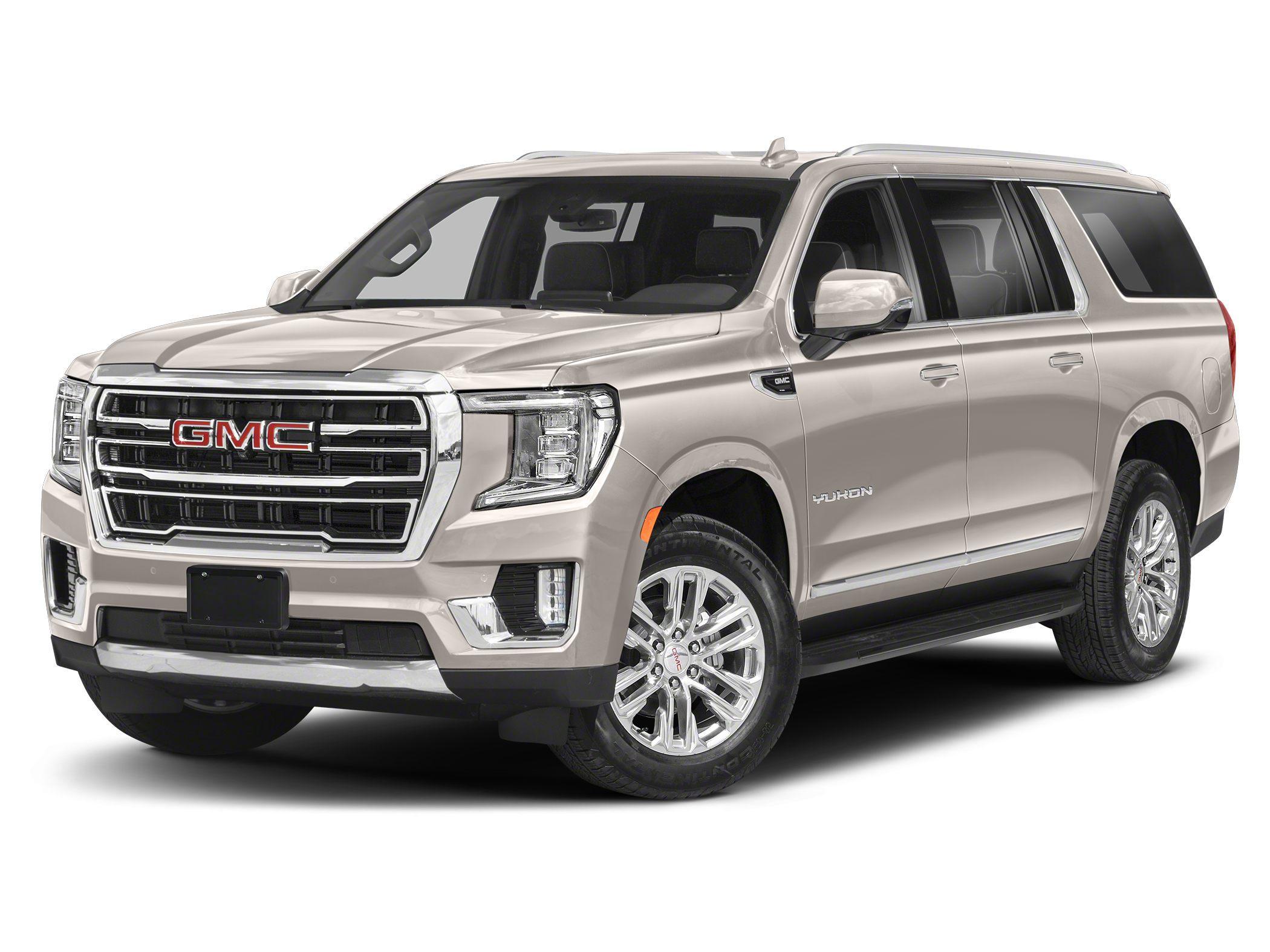 New 2021 Gmc Yukon Xl For Sale In Galesburg Il 1gks2jklxmr255955