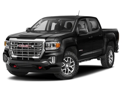 new 2021 gmc canyon for sale beavercreek oh 1gtg6fen8m1115966 svg motors in beavercreek