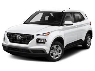 2021 Hyundai Venue SE SUV Sussex, NJ