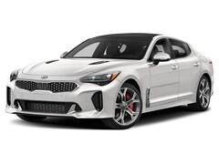 New Kia vehicles 2021 Kia Stinger GT1 Sedan for sale near you in Philadelphia, PA