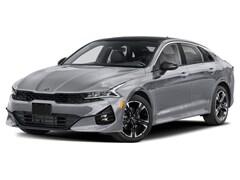 New 2021 Kia K5 GT-Line Sedan 5XXG64J26MG029754 2444 For Sale in Ramsey, NJ