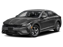 New 2021 Kia K5 LXS Sedan 5XXG14J20MG051151 K3756 in State College, PA at Lion Country Kia