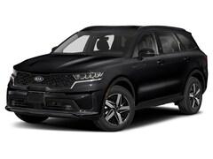 New 2021 Kia Sorento for sale in Laurel