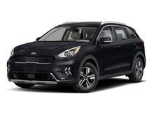 2021 Kia Niro Touring SUV