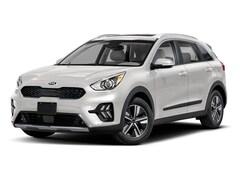 2021 Kia Niro EX Premium SUV
