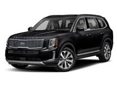 2021 Kia Telluride S SUV for sale in Rainbow City, AL