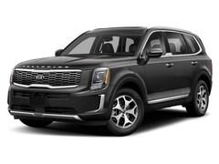 DYNAMIC_PREF_LABEL_SITEBUILDER_NEW_KIA_TELLURIDE_INVENTORY_1_INVENTORY_LISTING1_ALTATTRIBUTEBEFORE 2021 Kia Telluride EX SUV for sale near you in Nashua, NH