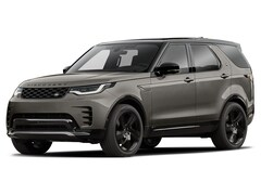 2021 Land Rover Discovery P360 HSE R-Dynamic SUV for sale in Southampton, NY