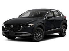 2021 Mazda Mazda CX-30 2.5 S SUV in Milford, CT