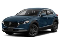 2021 Mazda Mazda CX-30 2.5 S SUV for sale in Shrewsbury