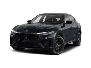 2021 Maserati Levante GranLusso SUV for sale in Philadelphia