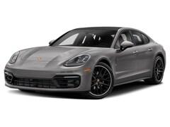 2021 Porsche Panamera GTS Hatchback