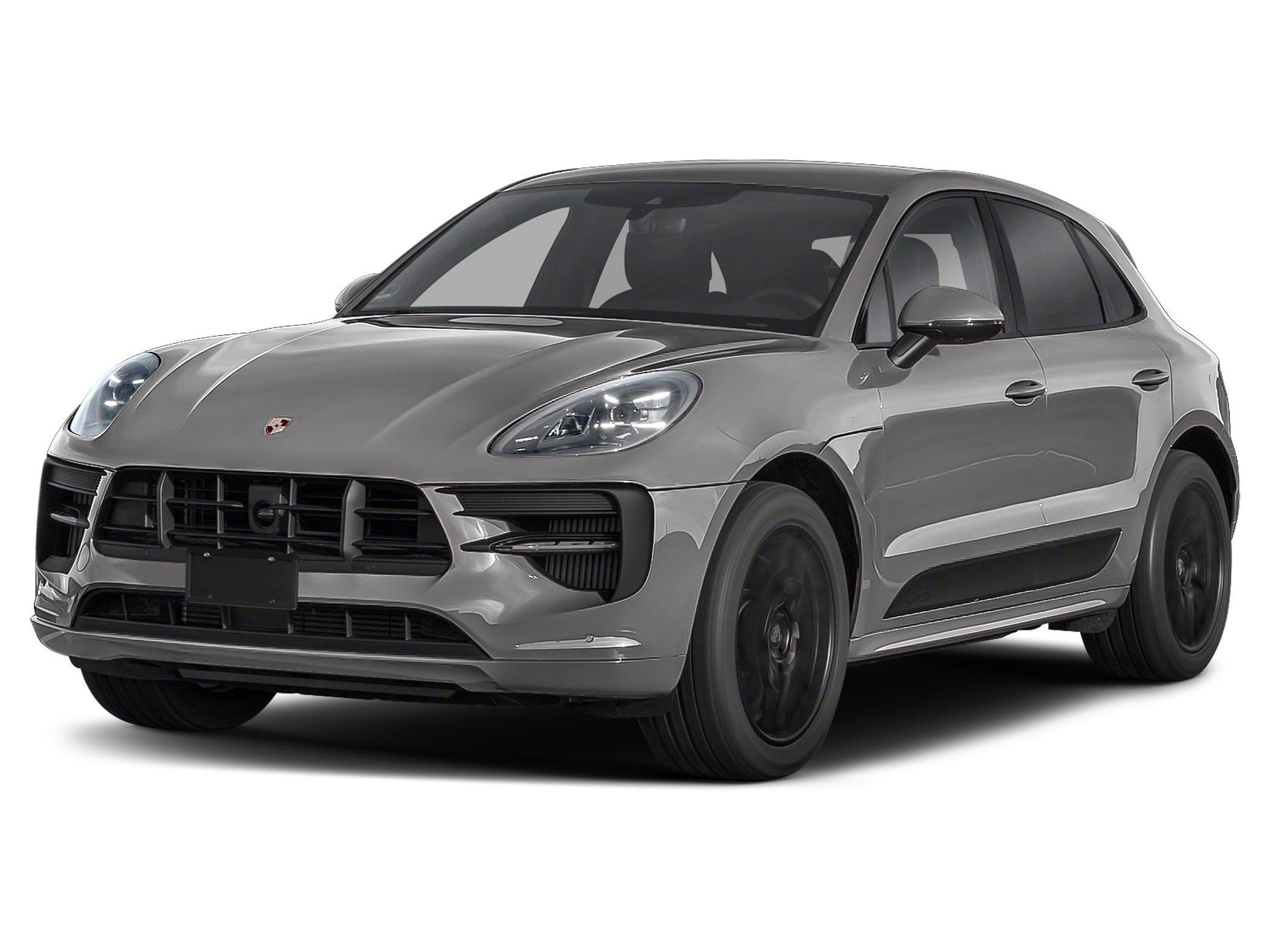 New 2021 Porsche Macan For Sale At Porsche Syracuse Vin Wp1ag2a54mlb51352