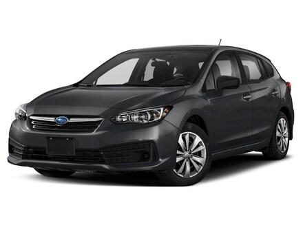 Featured new 2021 Subaru Impreza Base Trim Level Hatchback for sale in Fremont, CA