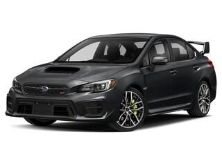 2021 Subaru WRX STI Sedan For Sale in Waldorf, MD
