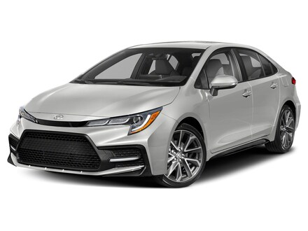 2021 Toyota Corolla 5YFS4MCE0MP084666