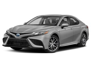 2021 Toyota Camry Hybrid Hybrid SE Sedan DYNAMIC_PREF_LABEL_INVENTORY_LISTING_DEFAULT_AUTO_NEW_INVENTORY_LISTING1_ALTATTRIBUTEAFTER