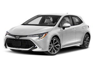 2021 Toyota Corolla Hatchback XSE Hatchback DYNAMIC_PREF_LABEL_INVENTORY_LISTING_DEFAULT_AUTO_NEW_INVENTORY_LISTING1_ALTATTRIBUTEAFTER
