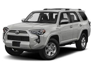 2021 Toyota 4Runner SR5 Premium SUV DYNAMIC_PREF_LABEL_INVENTORY_LISTING_DEFAULT_AUTO_NEW_INVENTORY_LISTING1_ALTATTRIBUTEAFTER