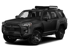 New 2021 Toyota 4Runner Trail Special Edition SUV Wappingers Falls NY