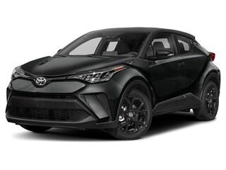 2021 Toyota C-HR Nightshade SUV DYNAMIC_PREF_LABEL_INVENTORY_LISTING_DEFAULT_AUTO_NEW_INVENTORY_LISTING1_ALTATTRIBUTEAFTER